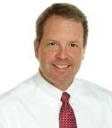 Cameron Dunlap
