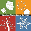 Western States Home Services Offers Arizona Residents a Large Discount...