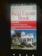 The Real Estate Book Launches Revolutionary Mobile Real Estate...