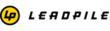LeadPile logo