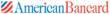 American Bancard logo