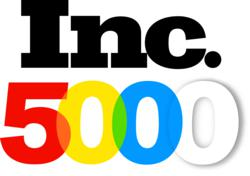Smartware Group is ranked in the 2012 Inc. 5000