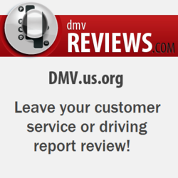 DmvReviews.com