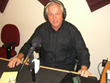 Larry White with The Ritz Group Visits Atlanta Business Radio