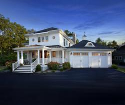 Clopay-Steel-Carriage-House-Garage-Door