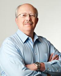 Energy Consultant Bill Glasscock