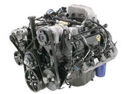 Remanufactured Diesel Engines | Cheap Rebuilt Diesel Engines