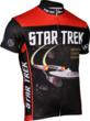 Star Trek Jersey Men's