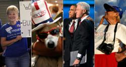 Keep politics low key in the workplace warnes Horizon Business Solutions