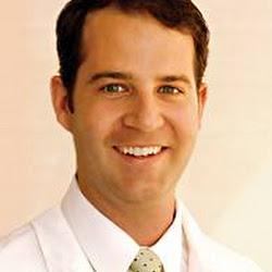 Columbus, Ohio plastic surgeon