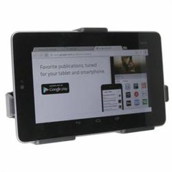 Google Nexus 7 Tablet Holder