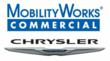 mobility-works-commercial