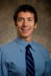 Local Foot and Ankle Surgeon Joins Ohio Orthopedic Center of...