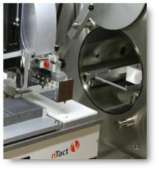 nTact Slot Die Coating Systems