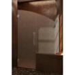"Basco, Roda: Vonse Door/Panel & Return Panel, Vonn-950-84""X102"""