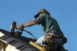 Roof Replacement in Palm Valley, FL | Best Roofers in Florida