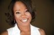 Dr. Tanya Douglas-Holland