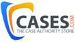 Cases.com logo