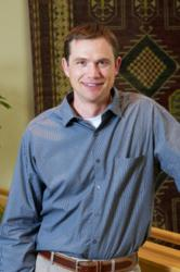 As a Colorado Springs dentist, Dr. Matthew Burton offers a broad array of restorative, cosmetic, and family dentistry services to both children and adults at our Colorado Springs, CO dental office.