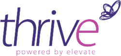 Thrive Powered By Elevate