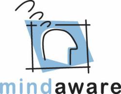 mind aware light and sound machines