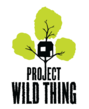 Project Wild Thing logo