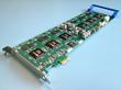 VideoPropulsion Unveils Linux Software Development Kit (SDK) and...