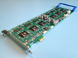 VideoPropulsion Launches XC10 MPEG Transcoder PCIe Card At BroadCast...