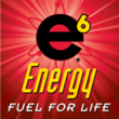 E6 Energy Shots and Strips