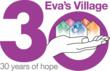Eva's Village 30th Anniversary Benefit Gala provides a critical...