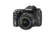 The Pentax K-5 IIs is offered without an anti-aliasing filter, making it ideal for commercial and studio photographers.