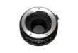 The K-Mount adapter now allows Q-series users to attach K-series lenses for greater shooting flexibility.
