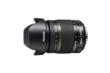 The smc PENTAX DA 18-270mm F3.5-6.3 ED SDM zoom lens offers a 15X zoom ratio to cover focal lengths from wide angle to super telephoto