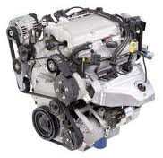 Used Chrysler Engines for Sale