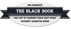 Internet Marketing Tools List