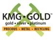 KMG Gold recycles precious metals