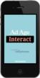 The Ad Age Interact mobile app splash screen