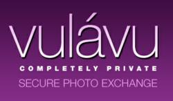 Vulavu Private Picture Exchange