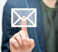 Email Marketing Tips for Real Estate Agents Now Available Online