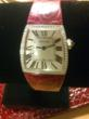 La Dona Watch by Cartier