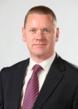 James Thwaites, CMR Group Marketing Manager