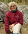 Visit Crane Lake Announces Tracey Hunter Christoff Memorial Fishing...