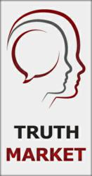 TruthMarket Logo