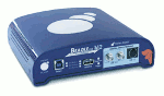Beagle USB 5000 v2 Series Protocol Analyzer