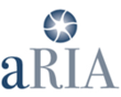 aRIA (The Alliance for RIAs) Releases Second Whitepaper for Advisors;...