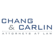 Chang and Carlin, LLP