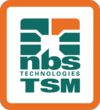 NBS Trusted Service Manager
