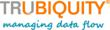 Trubiquity Implements Cloud Solution with Supplier Integration for German Trading House dennree