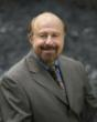 Sofia University Co-Founder Jim Fadiman to Present at the 12th Annual International Bioethics Forum, Reports Wall Street Journal