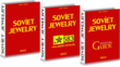 Soviet Jewelry the Complete Series
